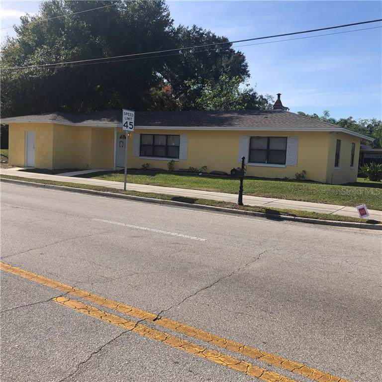 2148 Rio Grande Avenue - Photo 1