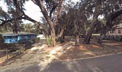 176 Boundary Road - Photo 1
