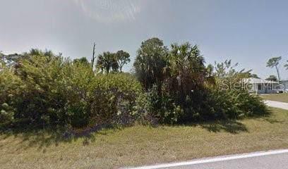 18229 Lake Worth Boulevard - Photo 1
