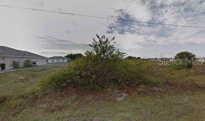 2607 44TH Street SW, Lehigh Acres, FL 33976 (MLS #R4902799) :: Alpha Equity Team