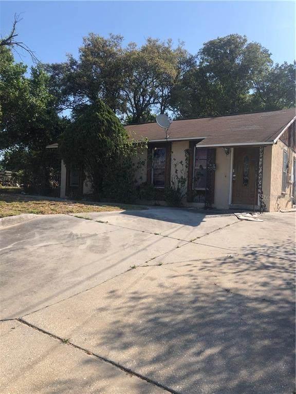 23 N Buena Vista Avenue, Orlando, FL 32835 (MLS #R4903153) :: Armel Real Estate