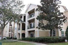 1985 Erving Circle #108, Ocoee, FL 34761 (MLS #R4903302) :: Bustamante Real Estate