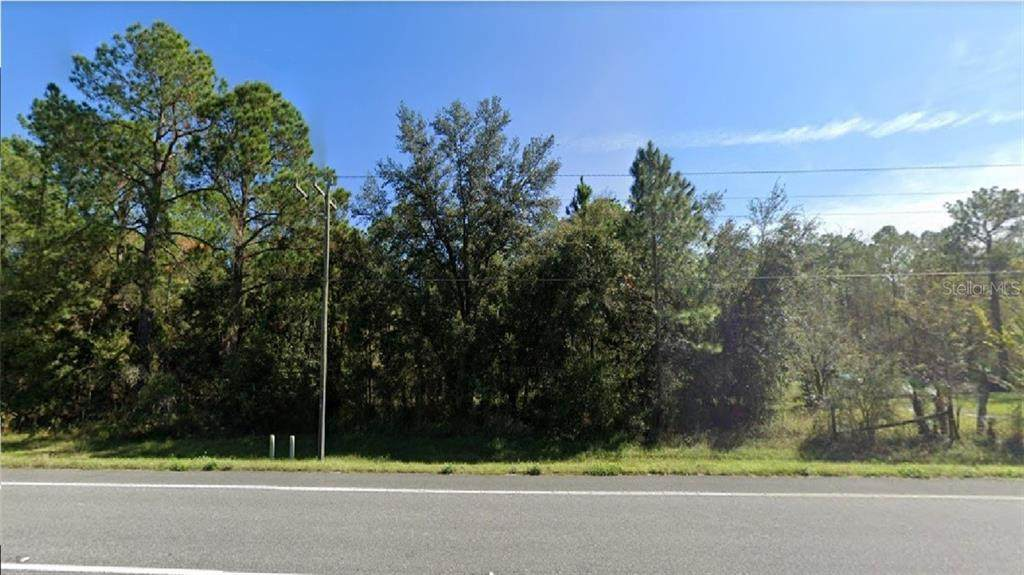 7368 Treiman Boulevard - Photo 1