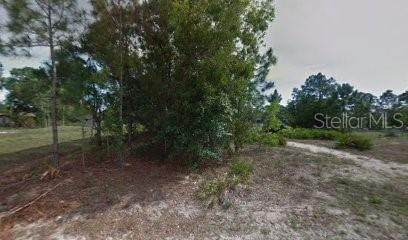 4301 7TH Street W, Lehigh Acres, FL 33971 (MLS #R4903469) :: Delgado Home Team at Keller Williams
