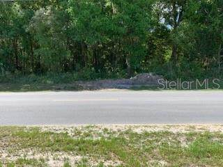 119 COURT, Ocala, FL 34482 (MLS #R4903793) :: Tuscawilla Realty, Inc