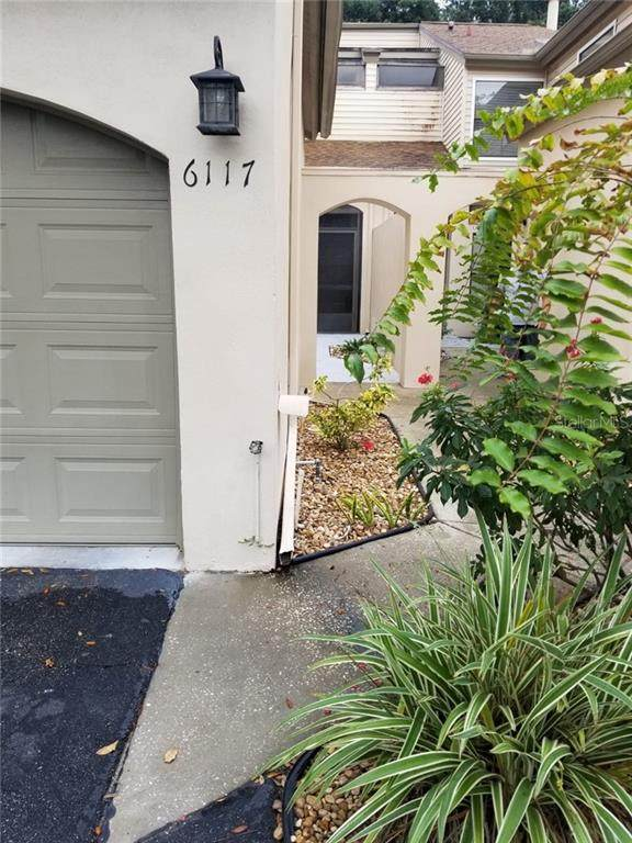 6117 Sunnyvale Drive #2206, Orlando, FL 32822 (MLS #R4903853) :: Baird Realty Group