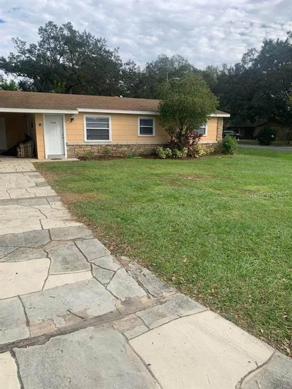 1708 S Webster Avenue, Lakeland, FL 33803 (MLS #R4903997) :: EXIT King Realty