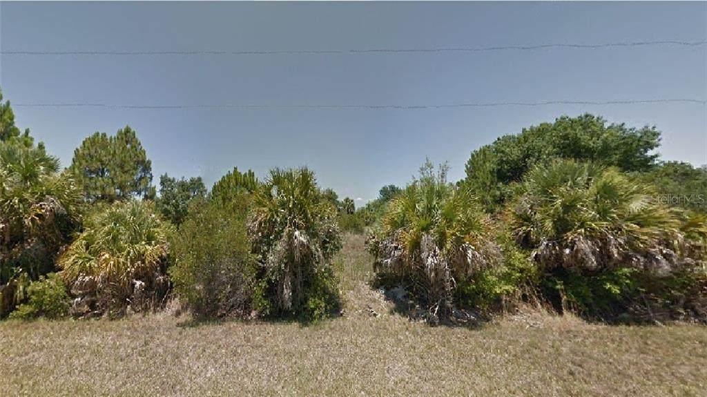 13375 Green Gulf Boulevard - Photo 1