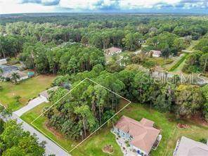 Pincushion Street, North Port, FL 34286 (MLS #R4904336) :: EXIT King Realty