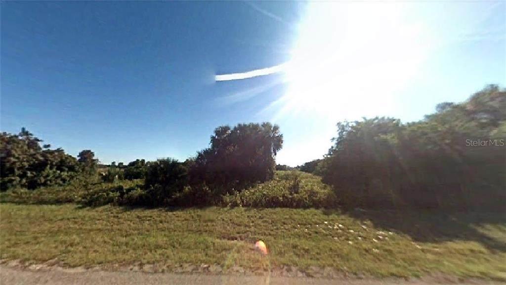 8060 Sunrise Circle - Photo 1