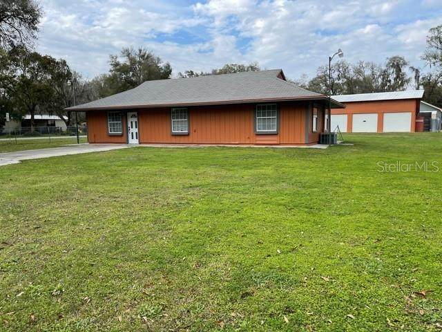 Lakeland, FL 33810 :: BuySellLiveFlorida.com