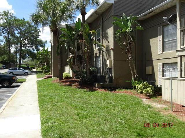 295 Wymore Road #203, Altamonte Springs, FL 32714 (MLS #R4904782) :: Sarasota Property Group at NextHome Excellence