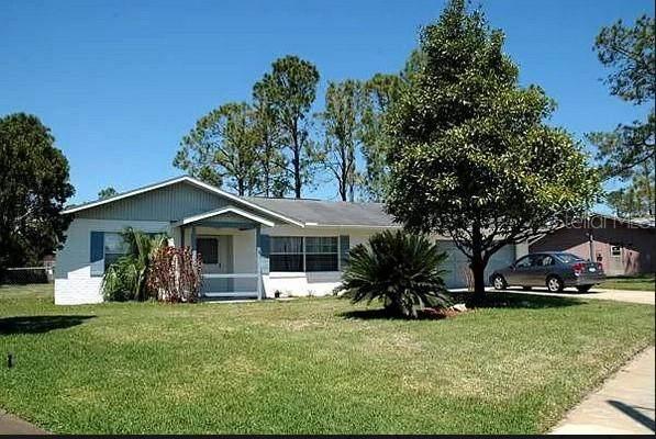 130 Springwood Drive, Daytona Beach, FL 32119 (MLS #R4904968) :: Everlane Realty