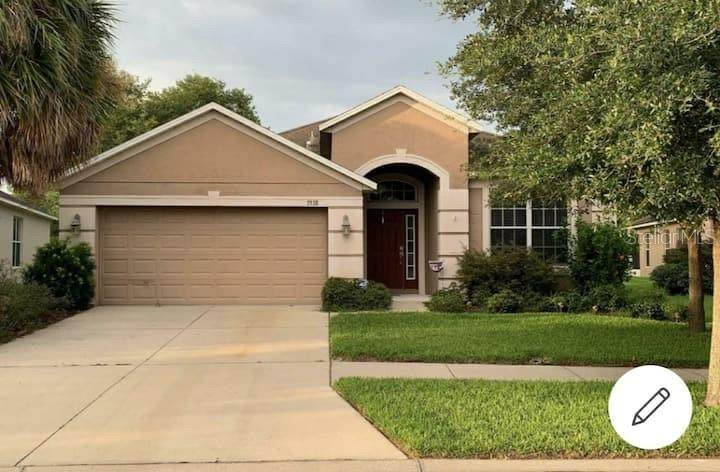 7538 Forest Mere Drive - Photo 1