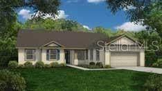 6339 English Creek Drive, Lakeland, FL 33811 (MLS #R4905078) :: Vacasa Real Estate