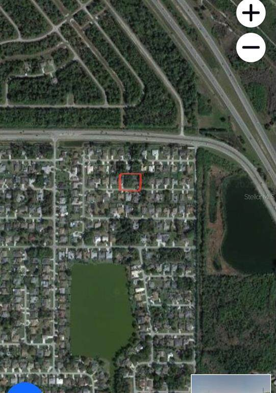 23466 Garrett Avenue, Port Charlotte, FL 33954 (MLS #R4905096) :: The Hustle and Heart Group