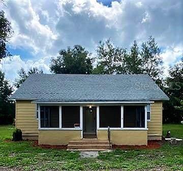 196 Mohawk Avenue, Deland, FL 32724 (MLS #R4905323) :: Rabell Realty Group