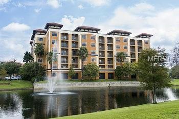 12538 Floridays Resort Drive #102, Orlando, FL 32821 (MLS #S4855310) :: The Duncan Duo Team