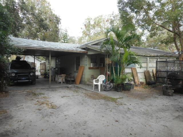 2512 Tanglewood Street, Lakeland, FL 33801 (MLS #S4855918) :: RE/MAX Realtec Group