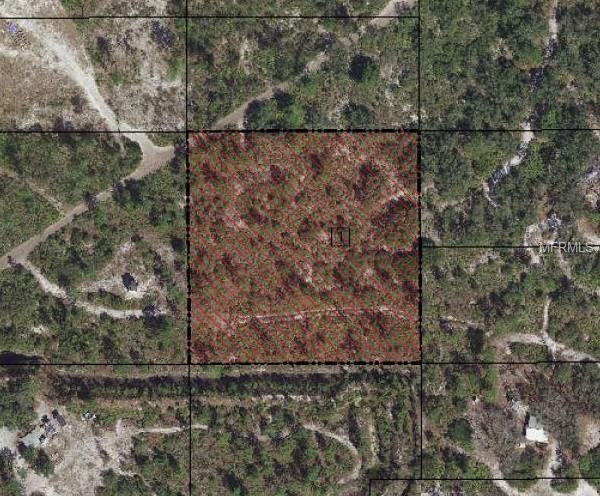 Suburban Ests Sec 13...2211 0010, Saint Cloud, FL 34773 (MLS #S4856752) :: Griffin Group