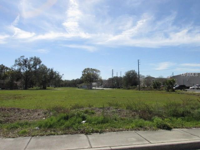 W Lake Street, Kissimmee, FL 34741 (MLS #S4857329) :: G World Properties