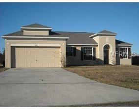 908 Salerno Court, Kissimmee, FL 34758 (MLS #S4857530) :: Griffin Group