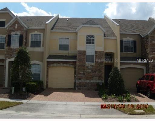 1969 Chatham Place Drive, Orlando, FL 32824 (MLS #S4857660) :: Dalton Wade Real Estate Group