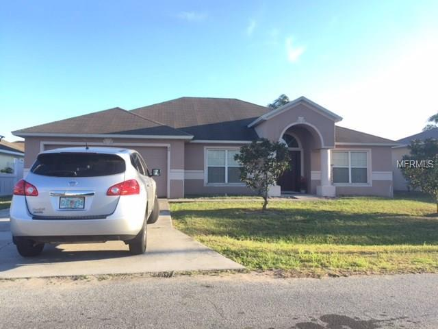 20 Andora Court, Kissimmee, FL 34758 (MLS #S4858371) :: Premium Properties Real Estate Services