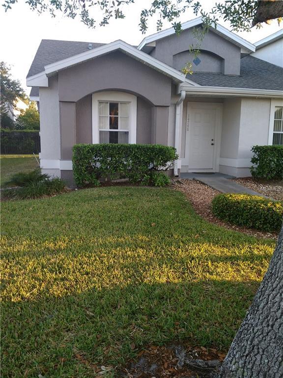 14748 Laguna Beach Circle, Orlando, FL 32824 (MLS #S4858656) :: The Duncan Duo Team