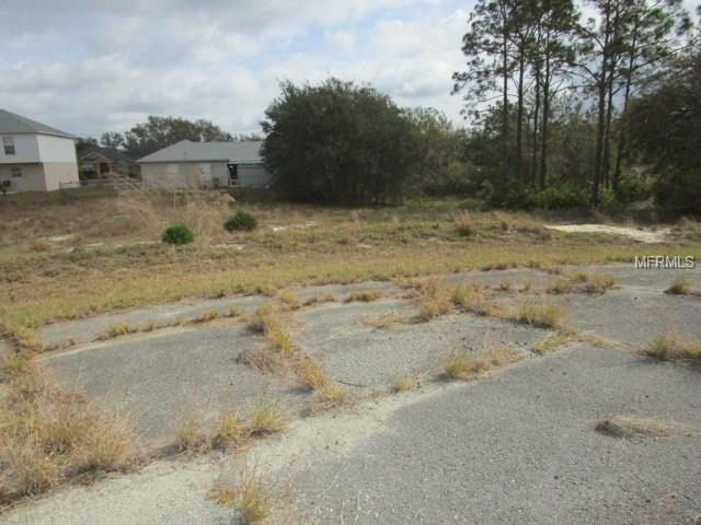 409 Oakland Lane, Poinciana, FL 34759 (MLS #S4858718) :: Godwin Realty Group