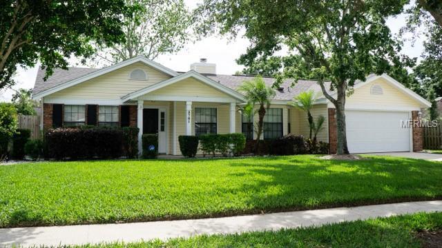 3761 Landlubber Street, Orlando, FL 32812 (MLS #S4859317) :: G World Properties
