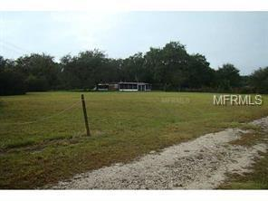 C F Kinney Road, Lake Wales, FL 33859 (MLS #S4859521) :: KELLER WILLIAMS CLASSIC VI