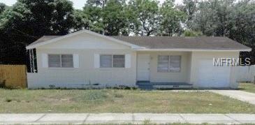 3310 Bon Air Drive, Orlando, FL 32818 (MLS #S5000255) :: Dalton Wade Real Estate Group