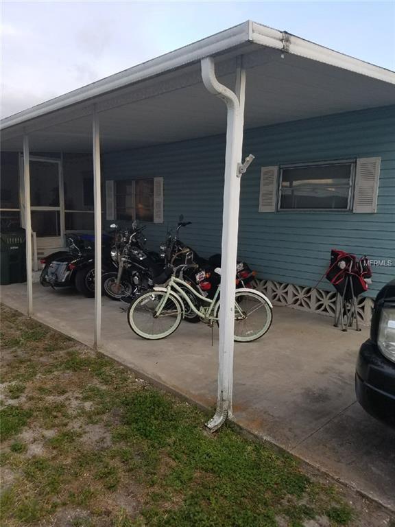 6812 Holo Court, North Port, FL 34287 (MLS #S5000585) :: TeamWorks WorldWide