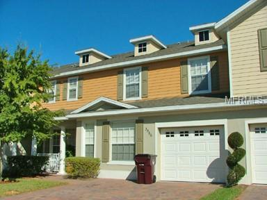 3566 Sanctuary Drive, Saint Cloud, FL 34769 (MLS #S5000672) :: Godwin Realty Group