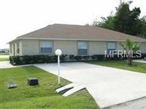 869 Adour Drive A, Kissimmee, FL 34759 (MLS #S5000935) :: The Duncan Duo Team
