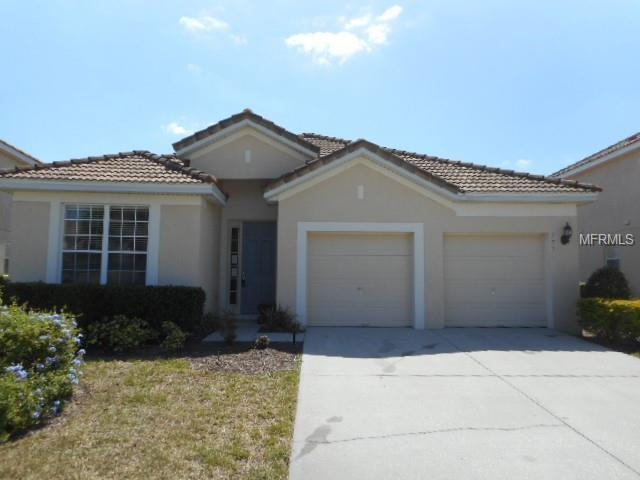 7773 Teascone Boulevard, Kissimmee, FL 34747 (MLS #S5001203) :: RE/MAX Realtec Group