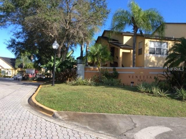 Address Not Published, Orlando, FL 32822 (MLS #S5001450) :: The Duncan Duo Team
