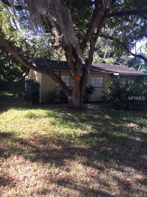 209 N Orange Avenue, Fort Meade, FL 33841 (MLS #S5001734) :: Dalton Wade Real Estate Group