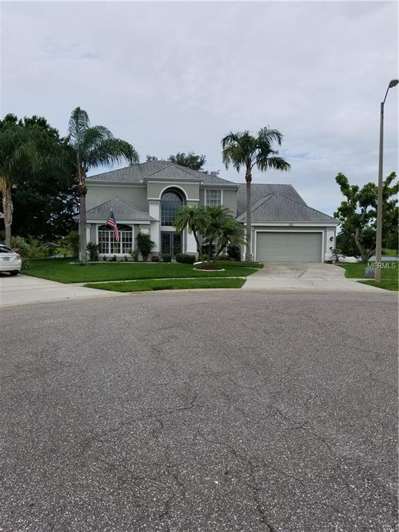 Address Not Published, Orlando, FL 32837 (MLS #S5001953) :: The Duncan Duo Team