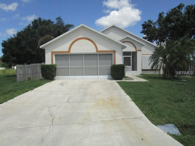 621 Notre Dame Way, Kissimmee, FL 34759 (MLS #S5002022) :: The Duncan Duo Team