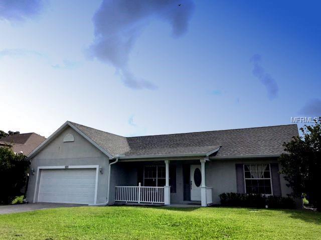 1071 Myrtle Avenue, Saint Cloud, FL 34771 (MLS #S5002120) :: OneBlue Real Estate