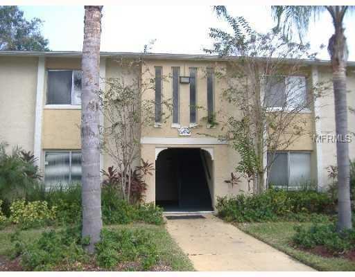 4701 S Texas Avenue B, Orlando, FL 32839 (MLS #S5002784) :: Delgado Home Team at Keller Williams