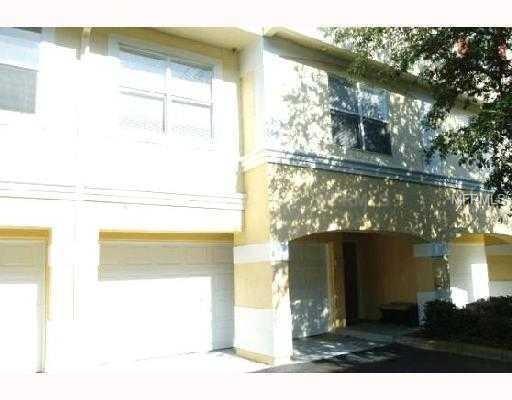 3015 Legacy Villas Drive #3015, Maitland, FL 32751 (MLS #S5003137) :: The Duncan Duo Team