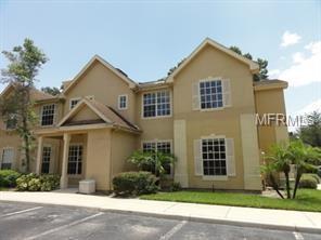 842 Grand Regency Pointe #103, Altamonte Springs, FL 32714 (MLS #S5003190) :: Lovitch Realty Group, LLC
