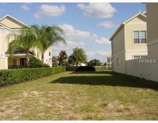1535 Corolla Court, Reunion, FL 34747 (MLS #S5004136) :: RE/MAX Realtec Group