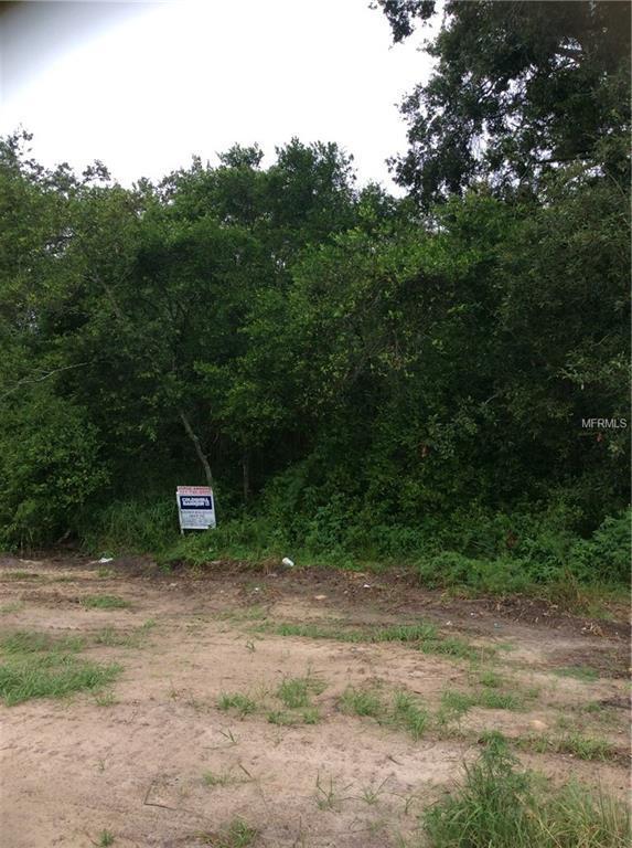 3706 N Orange Blossom Trail, Mount Dora, FL 32757 (MLS #S5004588) :: KELLER WILLIAMS CLASSIC VI
