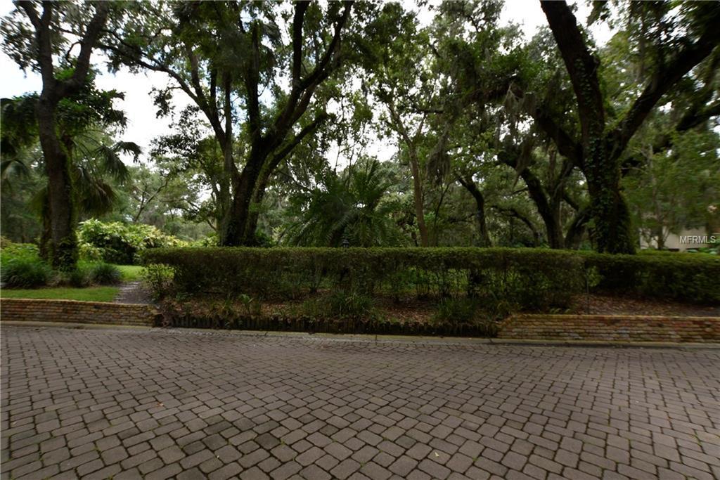 1399 Grandview Boulevard - Photo 1