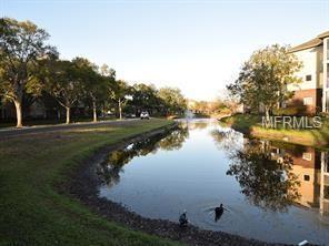 10122 Winsford Oak Boulevard #416, Tampa, FL 33624 (MLS #S5005695) :: Team Bohannon Keller Williams, Tampa Properties