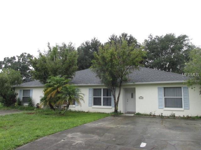 910 Alabama Avenue, Saint Cloud, FL 34769 (MLS #S5005917) :: Godwin Realty Group